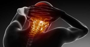 cervical-spine-disorders